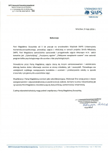 magdalena_duszyaska-1