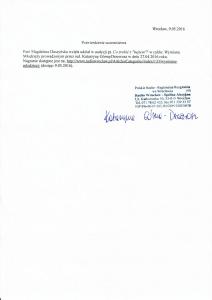 radio_wroceaw___potwierdzzenie-1-1