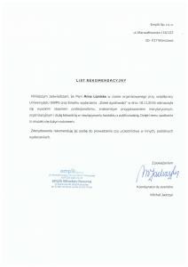 rekomendacja_anna_lipnicka-1