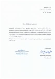 rekomendacje_magdalena_duszynska-1