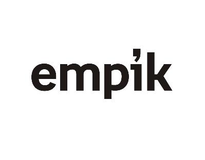 Empik – Dzień Życzliwości
