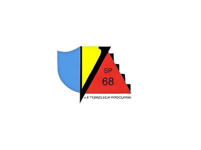 Szkoła Podstawowa nr 68