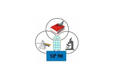 Referencje SP nr 90