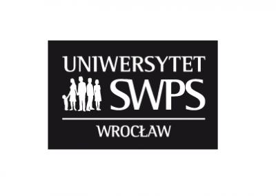 Referencje Uniwersytet SWPS